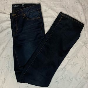 Liverpool jeans for Stitch fix